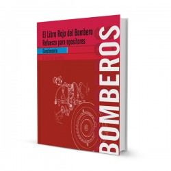 El Libro Rojo del Bombero - Cuestionarios