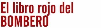 Editorial El Libro Rojo