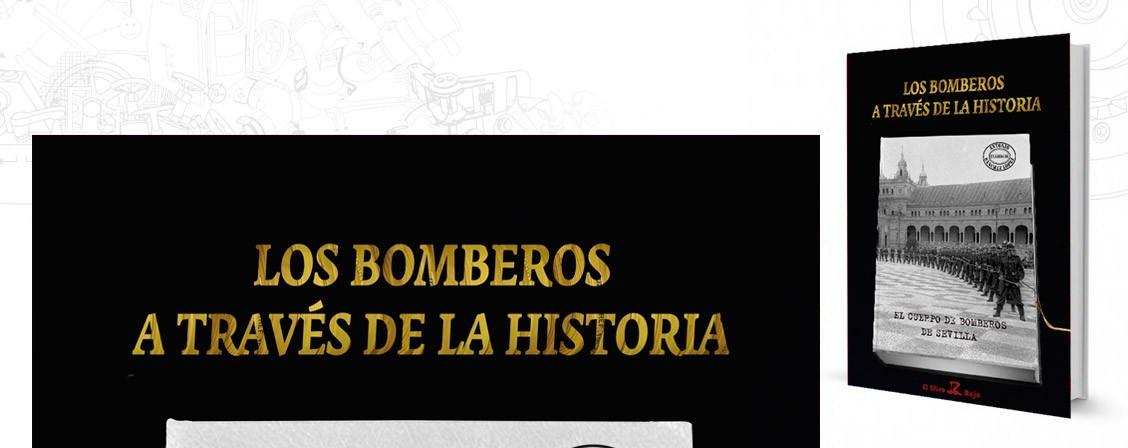 Los Bomberos a través de la Historia
